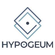 HYPOGEUM S.R.L.