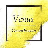 CENTRO ESTETICO VENUS